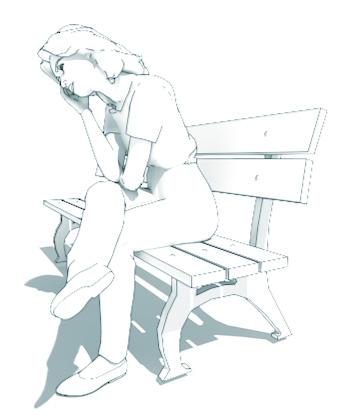 sidebar-image-d
